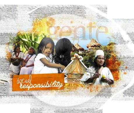 Bot-responsabilidadsocial_2_eng