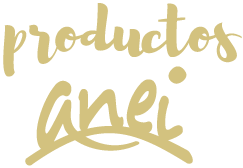 productos-anei