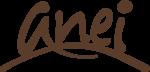 Anei Coffee