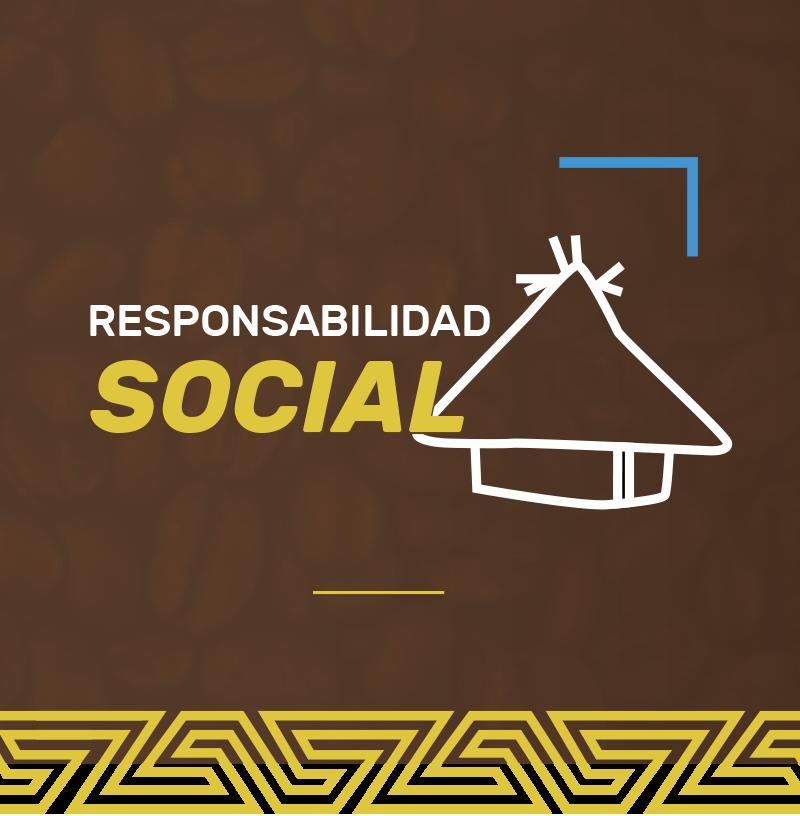social01