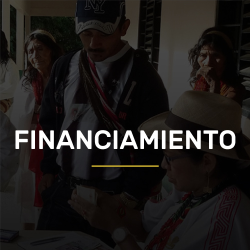 financiamiento-new-over