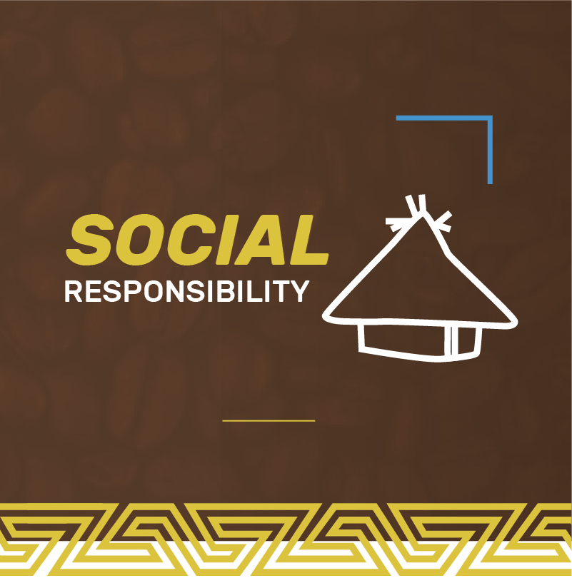 banner1-social