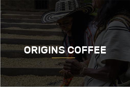 coffeerorigins-100