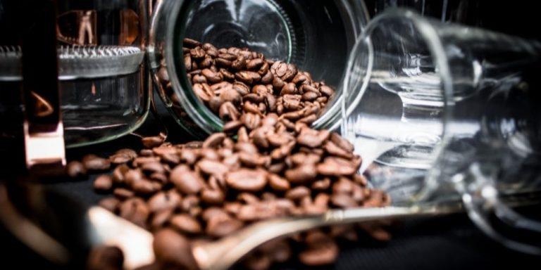 Organic coffee (1)