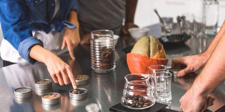 Organic coffee (4)